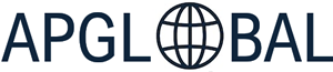 A+P Global Recruiting Logo